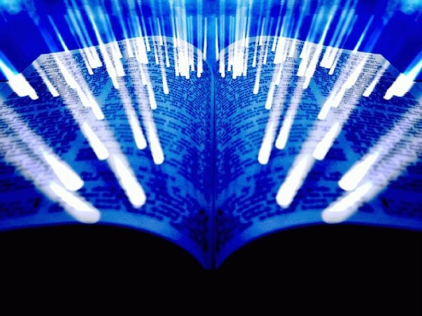 Light Book Adorable Bookoflight Ismaili Gnosis