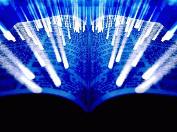 book-of-light