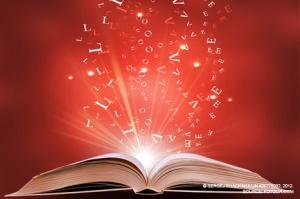era of knowledge