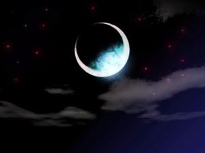 Lunar-Eclipse-Gemini (1)