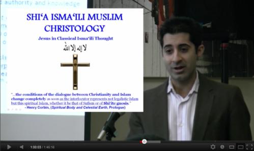 khalil-lecture-cristology-2