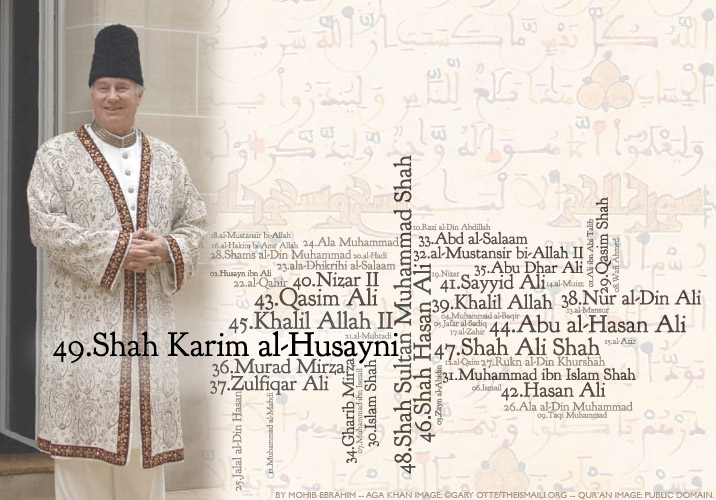 imamat-quranic-threads-graphic-w716