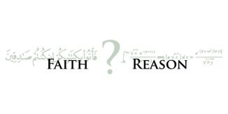 reason and faith-w656-h328