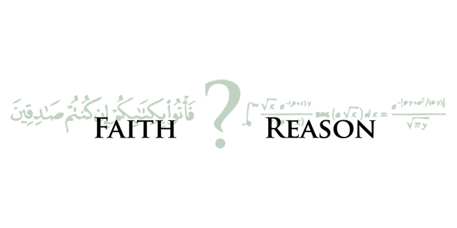 reason and faith-w656-h328