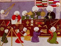 Islamic Philosophers