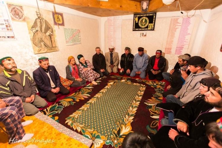 muslim-harji-ismaili-prayer-houses_15_b6eb2c