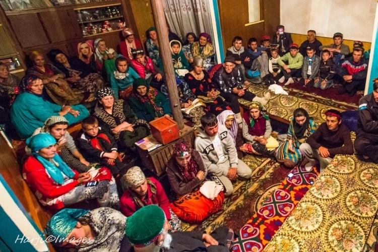 muslim-harji-ismaili-prayer-houses_18_b6eb2c