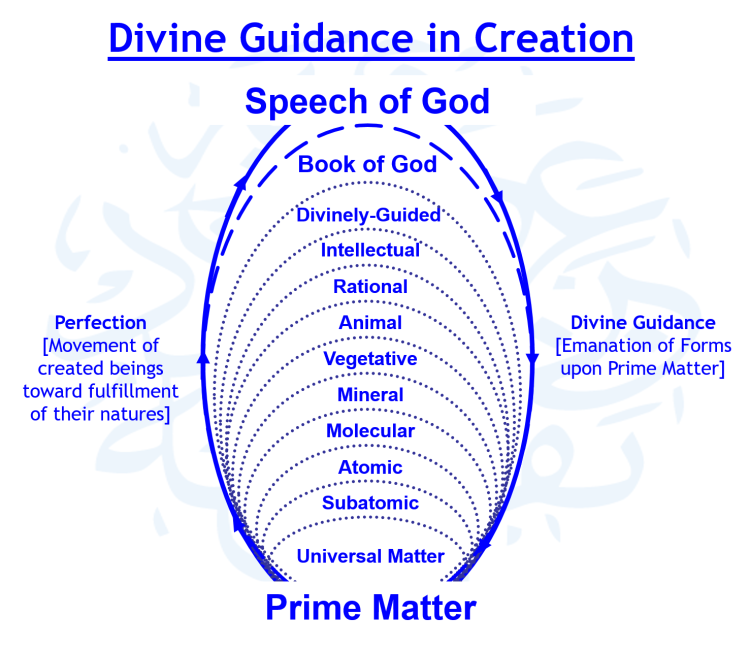 divine-guidance-in-creation